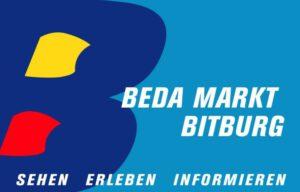 Bedamarkt Bitburg - Kunsthandwerkliche Ausstellung @ Bitburg